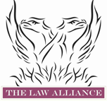 The Law Alliance APC
